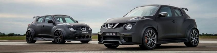 600ps-nissan-juke-r-2.0-front