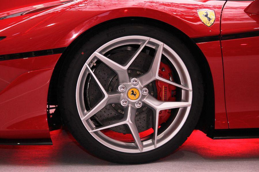 машинки Машинки Cars машинка Ferrari Сборка машинки машинки для детей новые серии