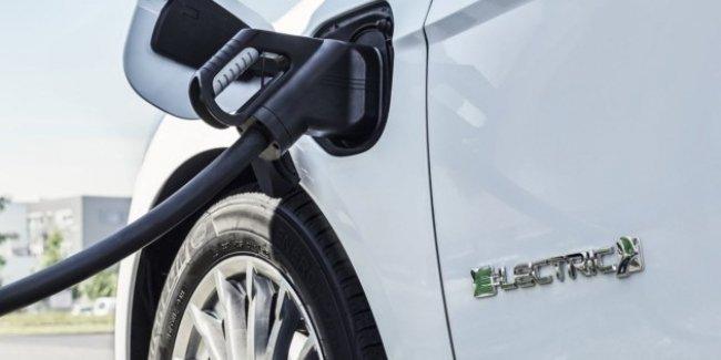 Ford готовит дешевый электромобиль с большим запасом хода
