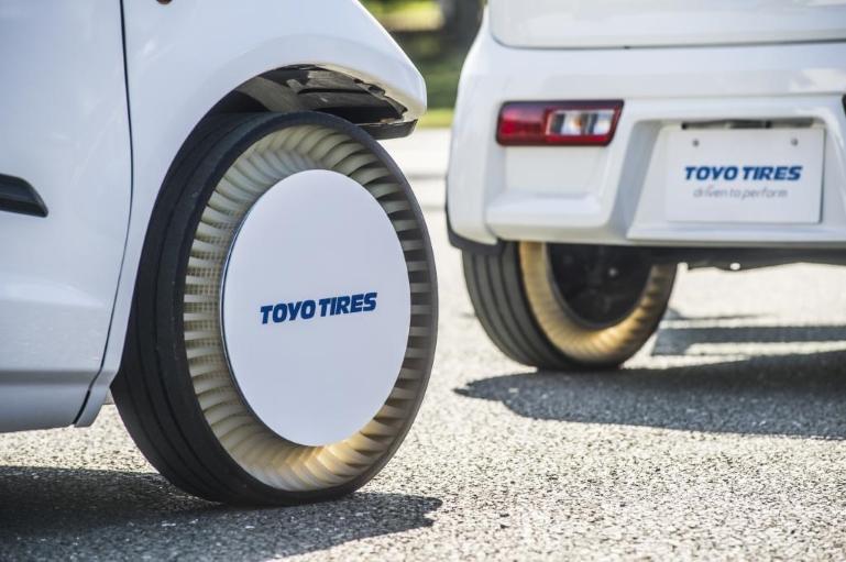 шины toyo tyres 6