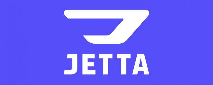 новая автомобильная марка Jetta