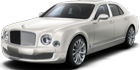 bentley_mulsanne