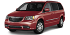 chrysler_grand_voyager
