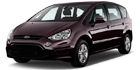 ford_s-max