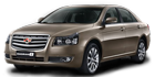 geely_emgrand_ec8