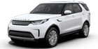 land_rover_discovery_5